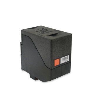 Postage Meter Supplies