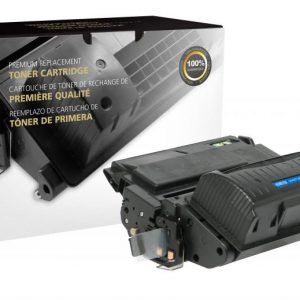 HP Remanufactured Mono-Toner