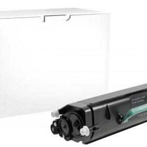 Lexmark Remanufactured Mono-Toner