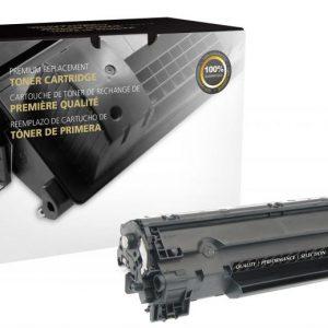 Canon Remanufactured Mono-Toner